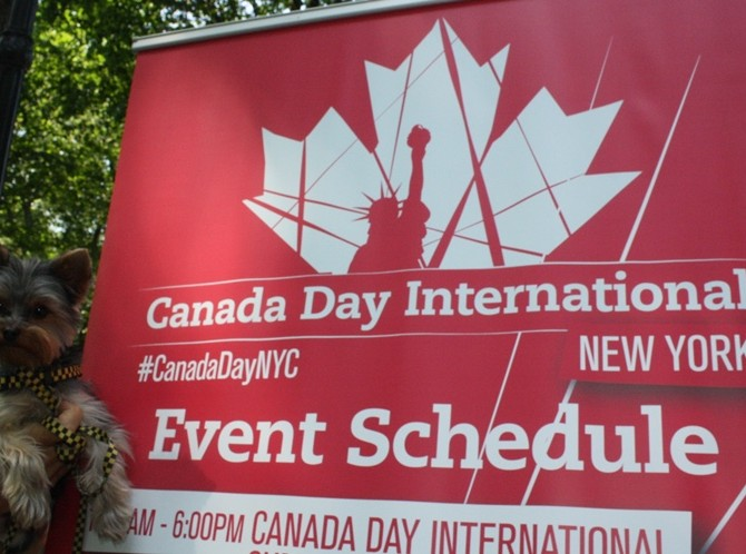 cananda day sign cropped