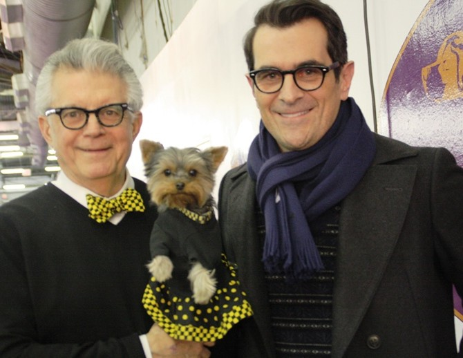 Ty Burrell & STWD_color_corrected_resized