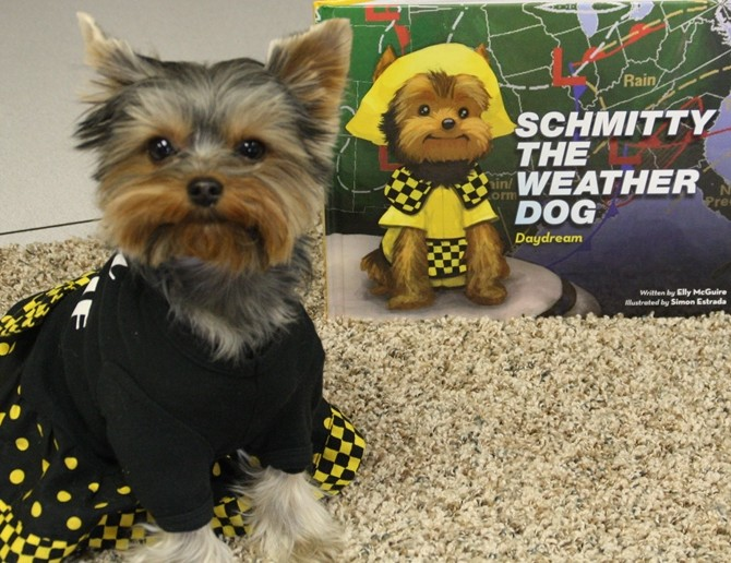 schmitty & book pic cropped & resized