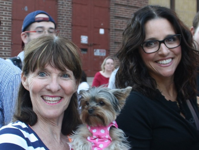 Julia Louis Dreyfus Elly & Schmitty_cropped_resized